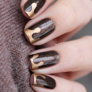 foil-for-nails.png
